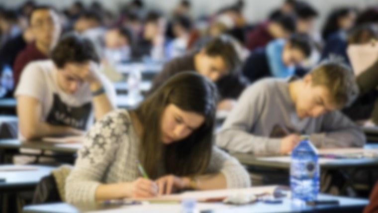 Pourquoi les épreuves d'anglais des concours aux Grandes Écoles sont-elles aussi importantes que les autres épreuves ?