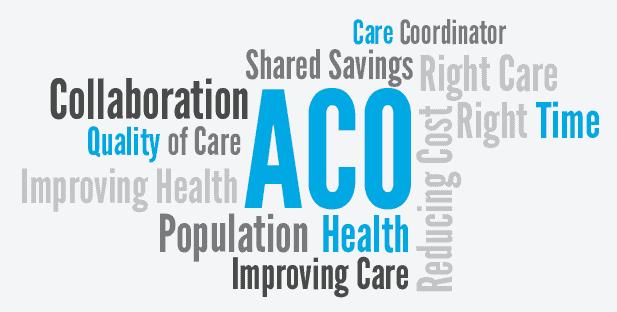 Accountable Care Organization Mhc Healthcare