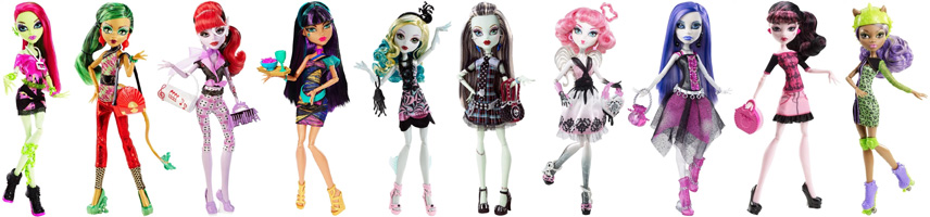 monster-high-checklist-2