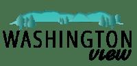 Logo-WashingtonViewbig
