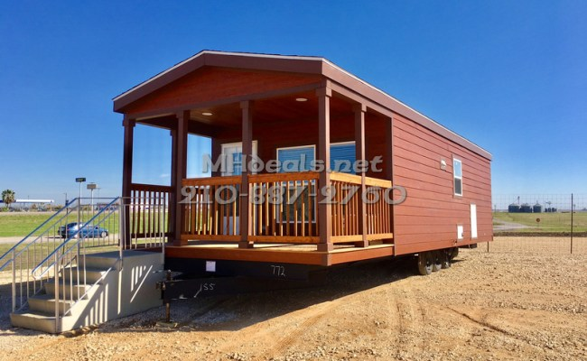 Tiny Home 2 Bedroom Tiny Home Cabin With Porch