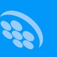 Modesto Web Design & Web Development | MHD Group