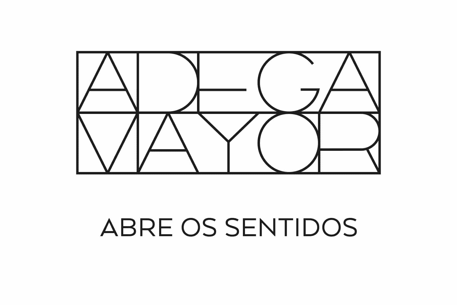 MH&DL Exclusive Terroirs-Adega Mayor