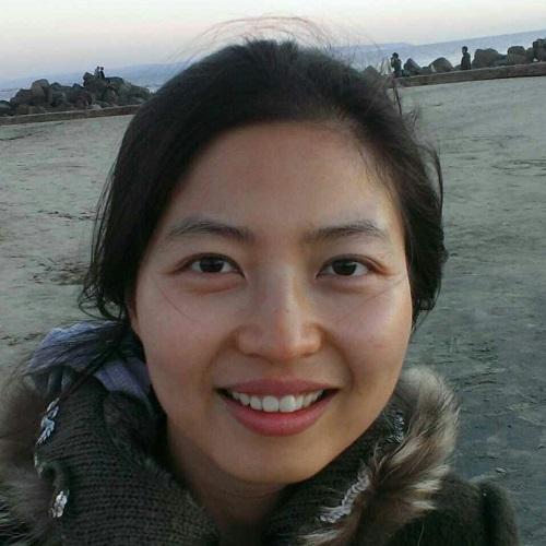 Xuhong Zhang