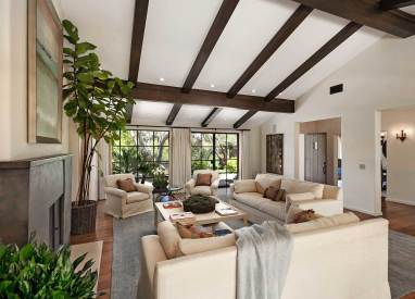 leesa-wilson-goldmuntz-transitional-living-room