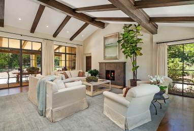 leesa-wilson-goldmuntz-transitional-living-room2