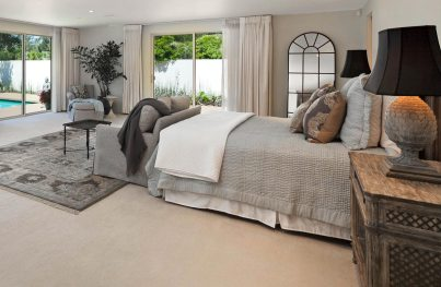 leesa-wilson-goldmuntz-bedroom