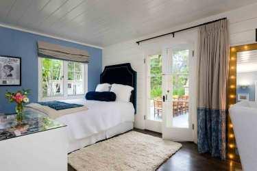 Leesa-Wilson-Goldmuntz-Middle-Road-Bedroom-3