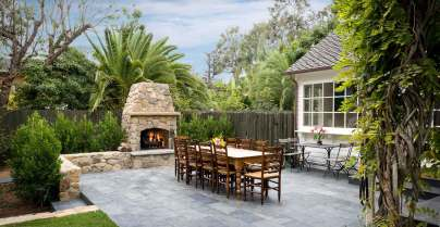 Leesa-Wilson-Goldmuntz-Middle-Road-Outdoor-Dining