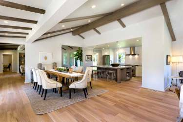 Leesa-Wilson-Goldmuntz-Romero-Canyon-Kitchen-Dining