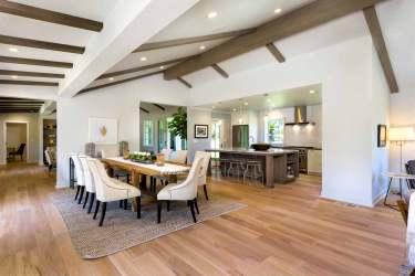 Leesa-Wilson-Goldmuntz-Romero-Canyon-Kitchen-Dining