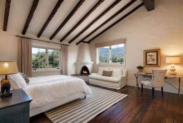 leesa-wilson-goldmuntz-ennisbrook-guest-bedroom-2