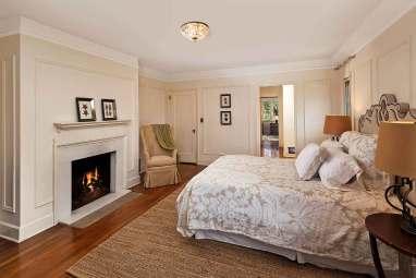 leesa-wilson-goldmuntz-mira-vista-bedroom