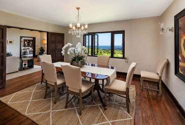 leesa-wilson-goldmuntz-mira-vista-diningroom