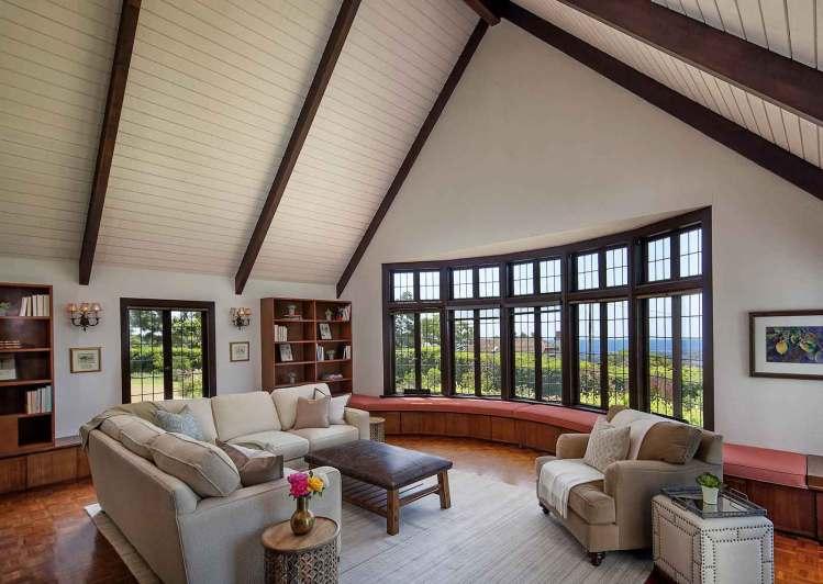 leesa-wilson-goldmuntz-mira-vista-livingroom