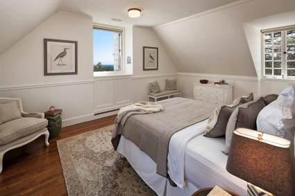 leesa-wilson-goldmuntz-constantina-guest-bedroom