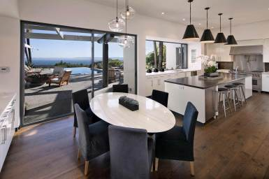 leesa-wilson-goldmuntz-modern-vista-kitchen