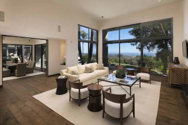 leesa-wilson-goldmuntz-modern-vista-livingroom-and-dining