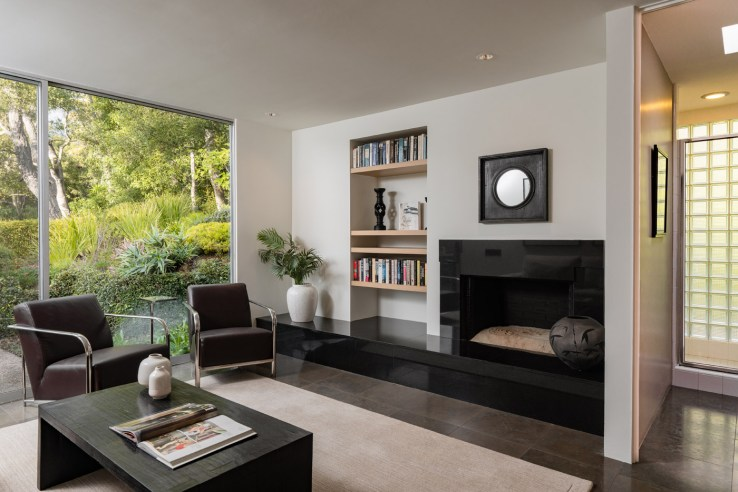 1636+Moore+Road+Montecito+California+Riskin+Partners+Real+Estate+agent+montecito+luxury+real+estate+#1+real+estate+team (2)