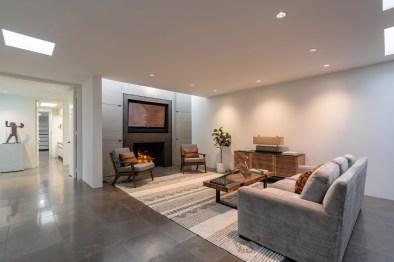1636+Moore+Road+Montecito+California+Riskin+Partners+Real+Estate+agent+montecito+luxury+real+estate+#1+real+estate+team (3)