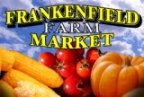 Frankenfield Farm Market