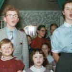 Mennonite Heritage Center, audio collections
