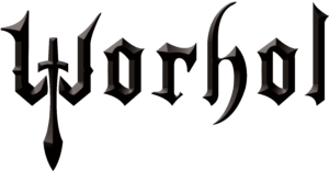 Black-Worhol-Logo-Emboss