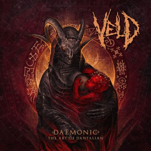 Veld-Daemonic