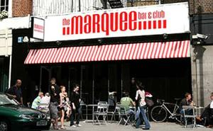 themarquee