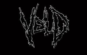 veld_logo