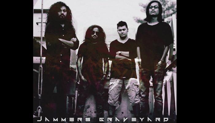 jammers-graveyard