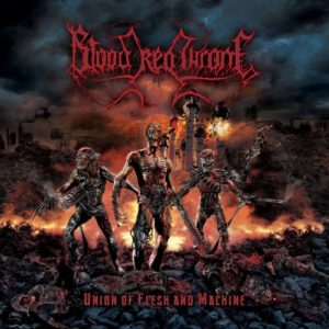 blood-red-throne-union-of-flesh-and-machine-e1465305129574