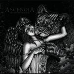ascendia-1