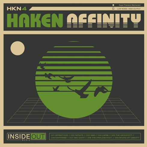 haken_