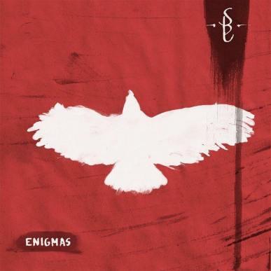 enigmas-official-logo