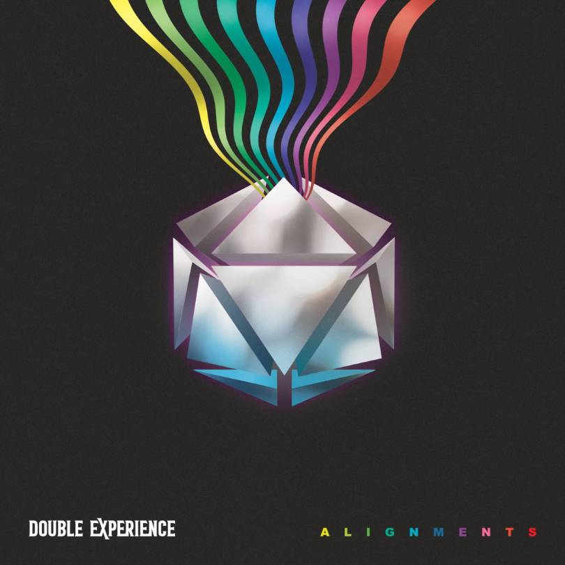 Double Experience – Alignments