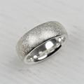 silver (£155)
