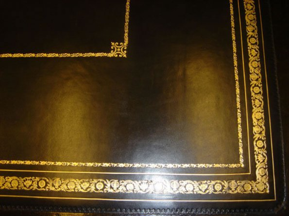 Gold Tooled Inlay 2_jpg