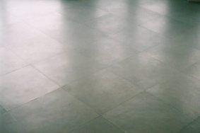 Leather Floor 2_jpg
