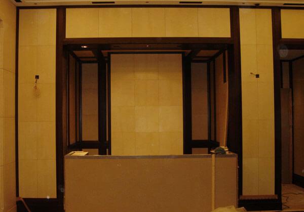 Parchment Concierge 1_jpg