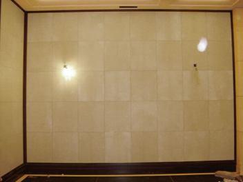 Parchment Lobby 1_jpg
