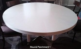 Round Parchment 1