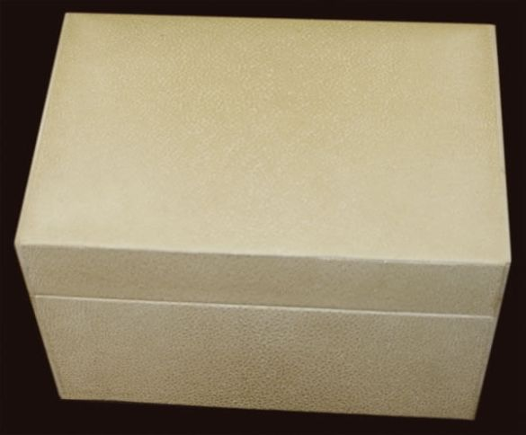 Shagreen Box 2_jpg
