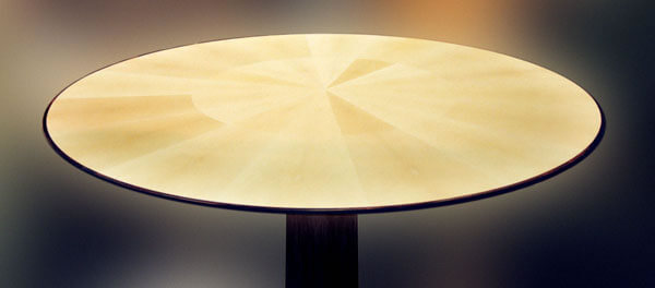 Shagreen Table_jpg