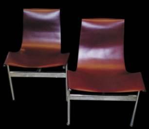 Sling Chairs_jpg