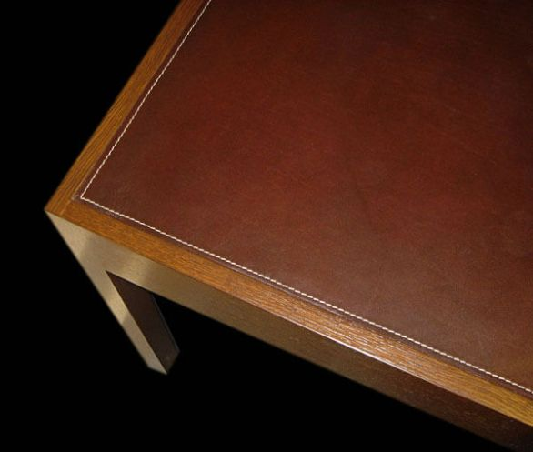 Stitched Leather Desk_jpg