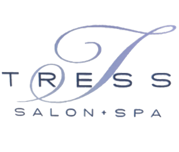 Tress_Logo