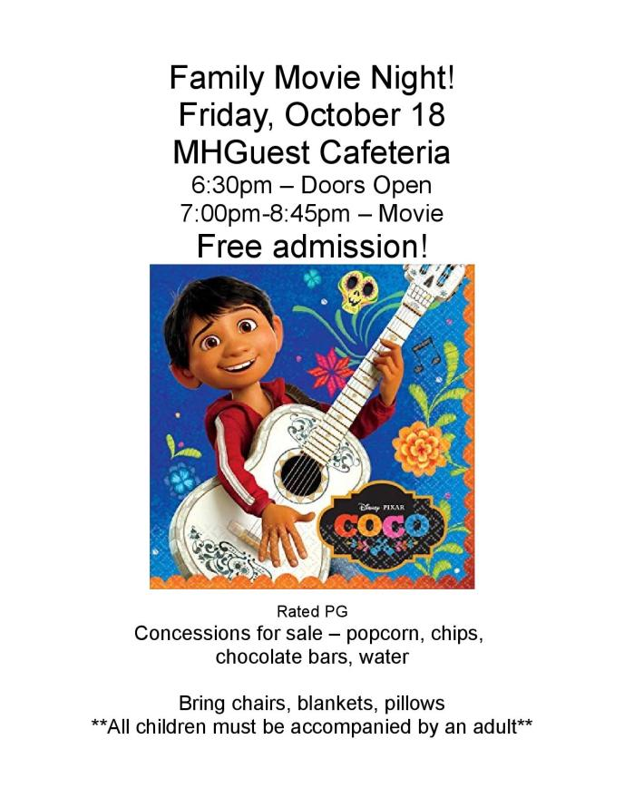 coco flyer-page