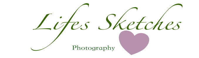 Life's Sketches Photography