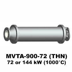 MVTA-900-72